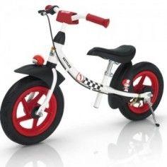 http://idealbebe.ro/kettler-bicicleta-fara-pedale-sprint-air-racing-p-8166.html Kettler - Bicicleta fara pedale Sprint Air Racing
