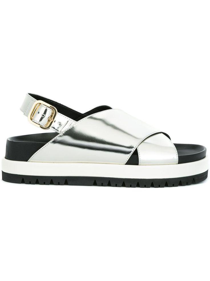 Marni 'fussbett' σανδάλια z1g20 γυναικεία παπούτσια, marni bryson, επίσημα εξουσιοδοτημένα, Marni-Γυναικεία παπούτσια καυτή πώληση - Marni-Γυναικεία παπούτσια USA Outlet |  Δωρεάν αποστολή