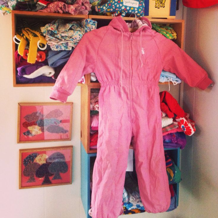 Kids clothing #myre_couture