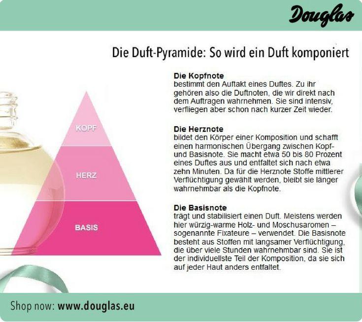 Duft Pyramide So Wird Ein Duft Komponiert Finde Deinen Duft Bei
