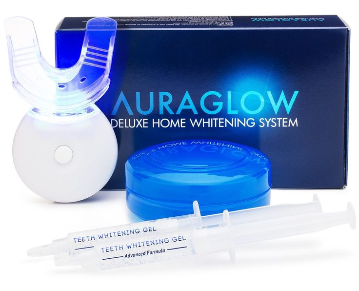 activated lights kit white tooth grande led for cleaner whiten teeth blue ionic products ion liilesy light whitening