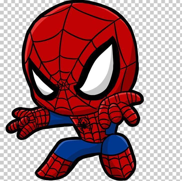 Spider Man Wolverine Venom Chibi Marvel Comics Png Art Bone Carnage Chibi Chibi Marvel Marvel Cartoon Drawings Spiderman Drawing