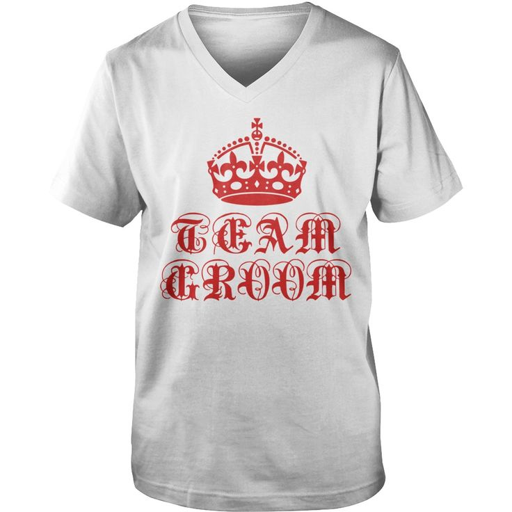 25 Team Groom Crown JGA Husband Bridegroom #gift #ideas #Popular #Everything #Videos #Shop #Animals #pets #Architecture #Art #Cars #motorcycles #Celebrities #DIY #crafts #Design #Education #Entertainment #Food #drink #Gardening #Geek #Hair #beauty #Health #fitness #History #Holidays #events #Home decor #Humor #Illustrations #posters #Kids #parenting #Men #Outdoors #Photography #Products #Quotes #Science #nature #Sports #Tattoos #Technology #Travel #Weddings #Women