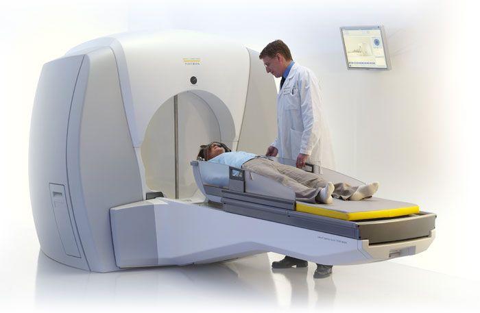 pengobatan tumor murah dan berkualiatas