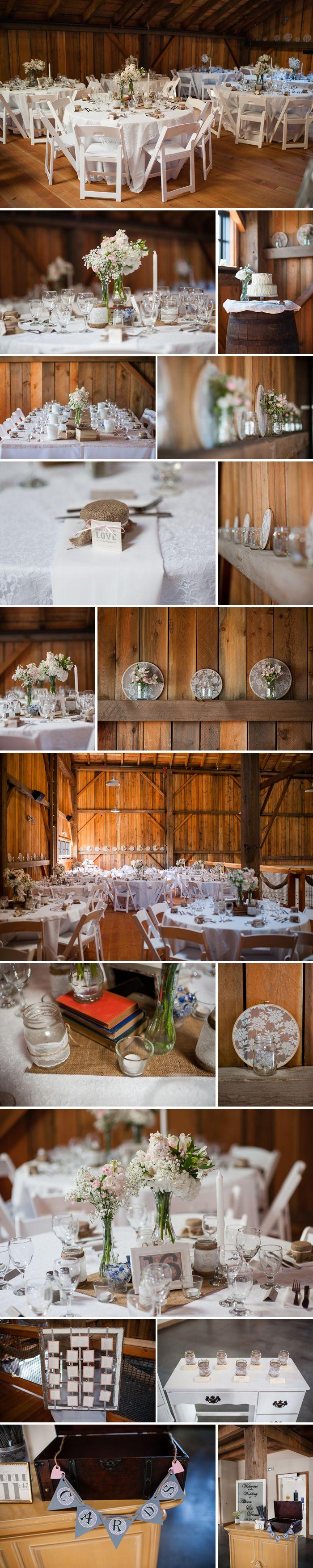 http://terynleephotography.com/blog/kirkland-house-wedding-allison-damien/