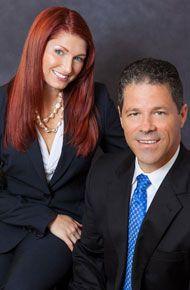 http://www.miamibankruptcy.net 305-278-0811 Abogado de Bancarrota James Schwitalla ayuda a las personas en Miami, Florida, con emisiones de deuda, incluida la deuda de tarjetas de crédito, la exclusión, acoso de los acreedores y más.