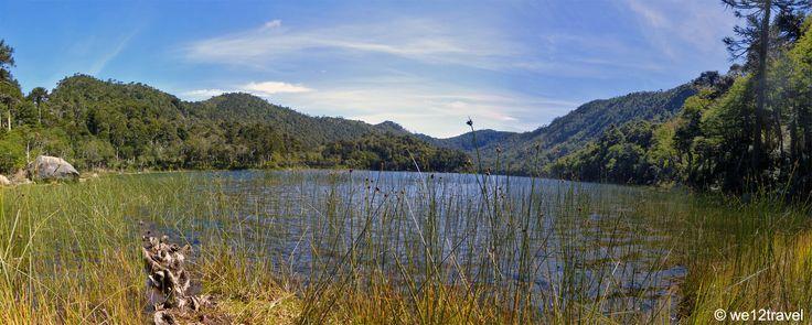 los-lagos-panorama