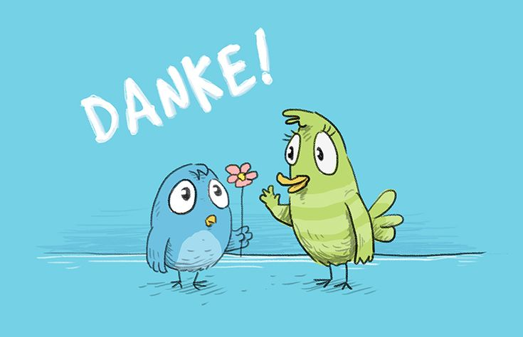 Danke! Mehr von den lustigen Vögeln gibt es hier: https://www.tucano-ecards.de/?page=category&category_id=30