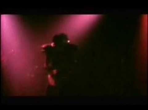 Seikima-II(聖飢魔II) - Rock In The Kingdom(1985)