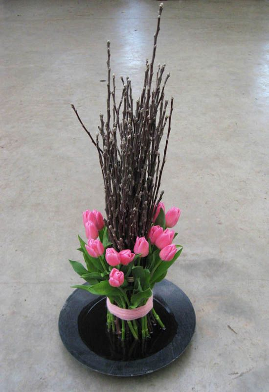 interierova_dekorace-tulipan_jablonove_vyhony_upraveno.jpg (550×800)