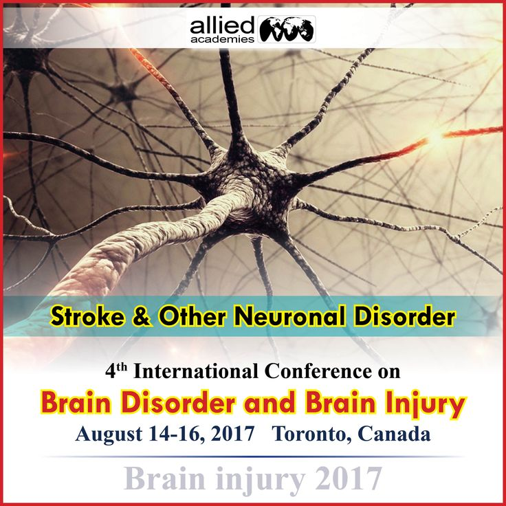 Stroke and Other Neurological disorders Neurological disorders are diseases of the brain, spine and the nerves that connected them. There are more than 600 diseases of the nervous system such as a #brain tumours, # epilepsy, # Parkinson's disease and stroke as well as less familiar ones such as front temporal dementia.