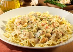 See the full Olive Garden Menu and Olive Garden Take Out menu with prices here. #olive_garden