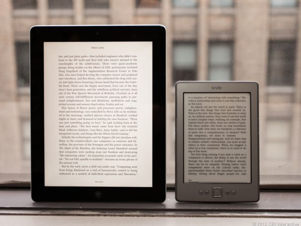 97 best e book chic images on pinterest reading e books and highlight why e books cost so much publishers have a massive problem with perception of value fandeluxe Images