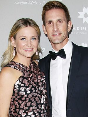 Jessica Capshaw Welcomes Daughter JosephineKate http://celebritybabies.people.com/2016/05/09/jessica-capshaw-welcomes-daughter-josephine-kate/