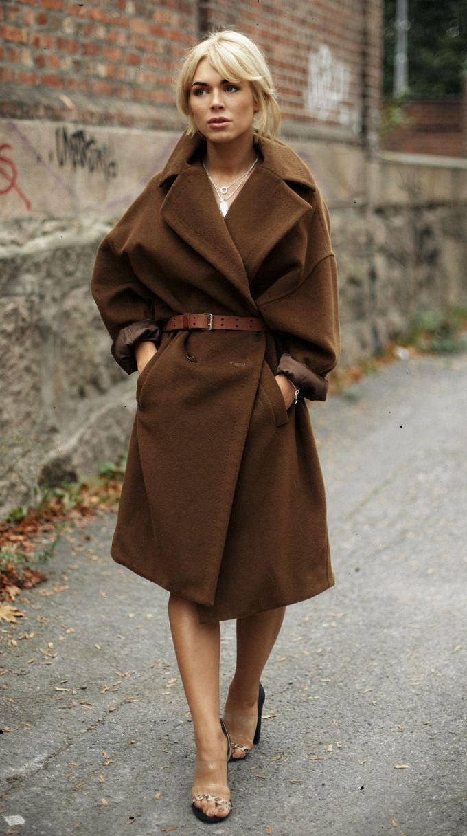 122 best *outerwear* images on pinterest | beautiful, boleros and
