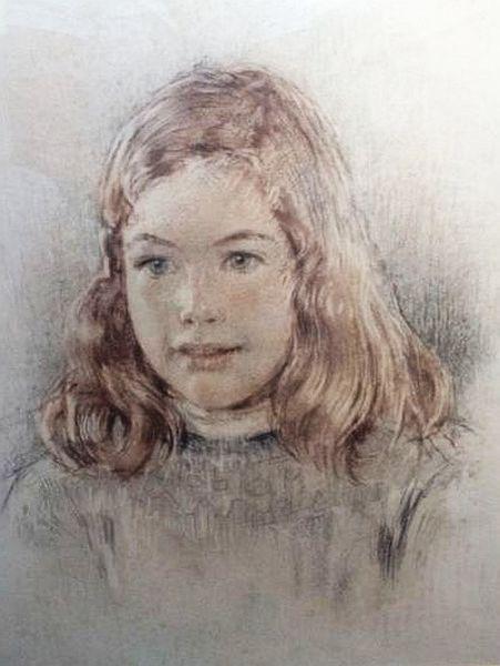 Willem Hofker