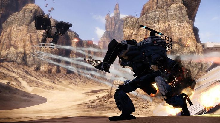 5 of the best free-to-play games on Xbox One Being a gamer these days can be pretty expensive, with top titles always lurking just around the corner, looking to relieve you of a decent amount of cash. So it's a welcome relief to see an influx of free-to-play titles hit the Xbox One in recent times, providing a variety of games to delve into without a price tag. Sure, most of the time the...
