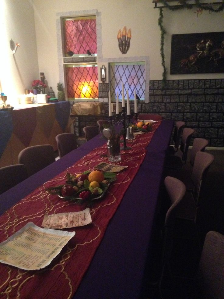 office party decorations. good medieval party decorations with share theme pinterest and decoration office a