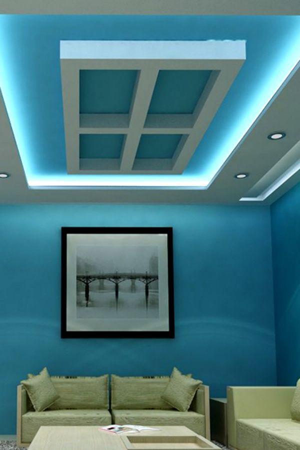 ديكورات أرابيا ديكورات جبس لأسقف وحوائط غرف النوم والمعيشة أفضل ديكورات الجبس ديكورات False Ceiling Bedroom False Ceiling Living Room Ceiling Design Bedroom