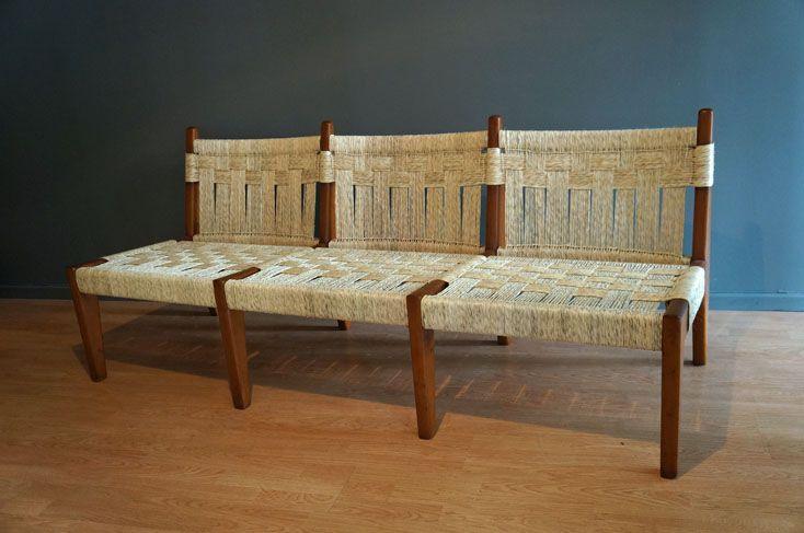 31 mejores im genes sobre mobiliario en en - Muebles en palma ...