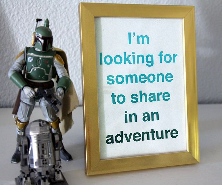 Geeky Love Quotes. These would be awesome on a cute DIY wooden sign or so many other possibilities!