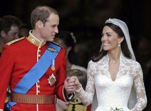 ultimi matrimoni reali