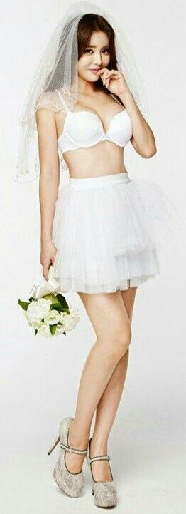Hong Jin Young_Queen of Trot