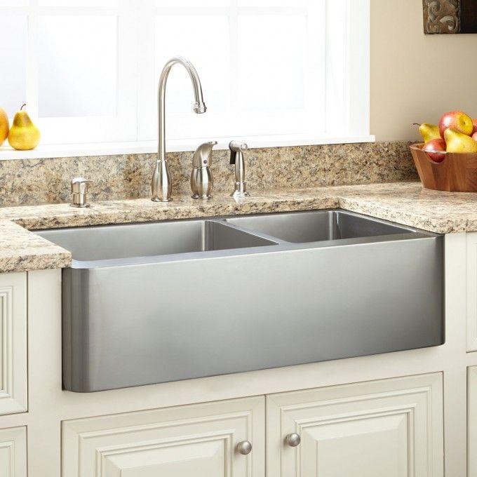 Best 25 Bowl Sink Ideas On Pinterest Bathroom Sinks