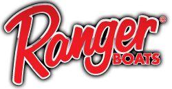 Ranger Boats - home