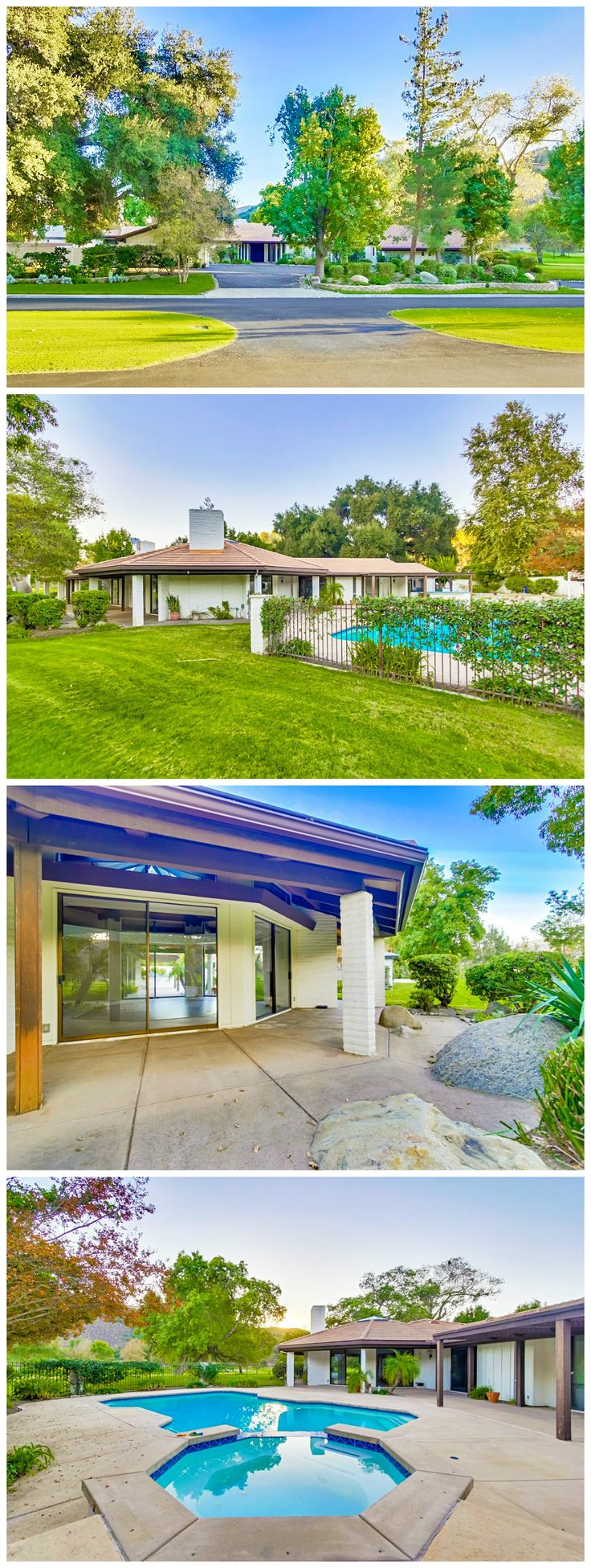 Upgraded Pauma Valley home with private pool and spa. http://www.teamaguilar.com/san-diego-ca-homes/16135-pauma-valley-pauma-valley-ca-92061-2000178949/