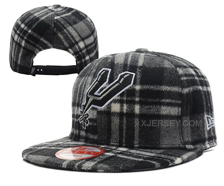 http://www.xjersey.com/spurs-cap-yd09.html SPURS CAP YD09 Only $24.00 , Free Shipping!