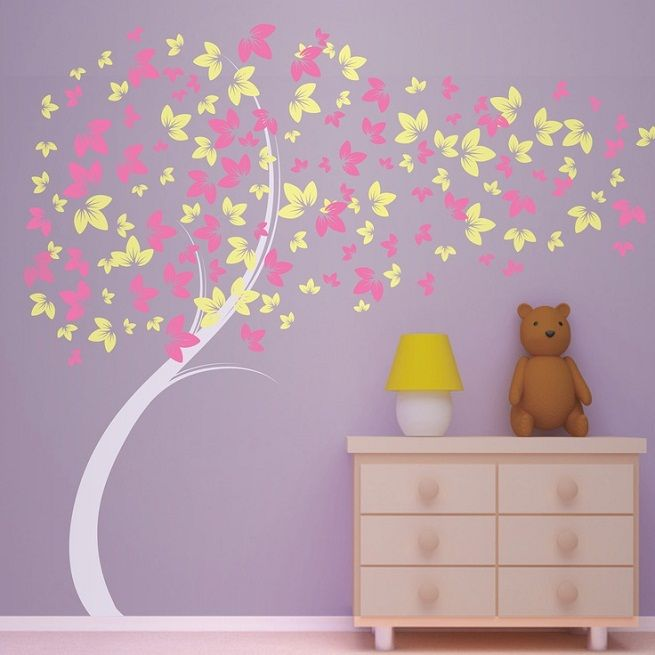 52 Best Images About Kid's Room Decor On Pinterest