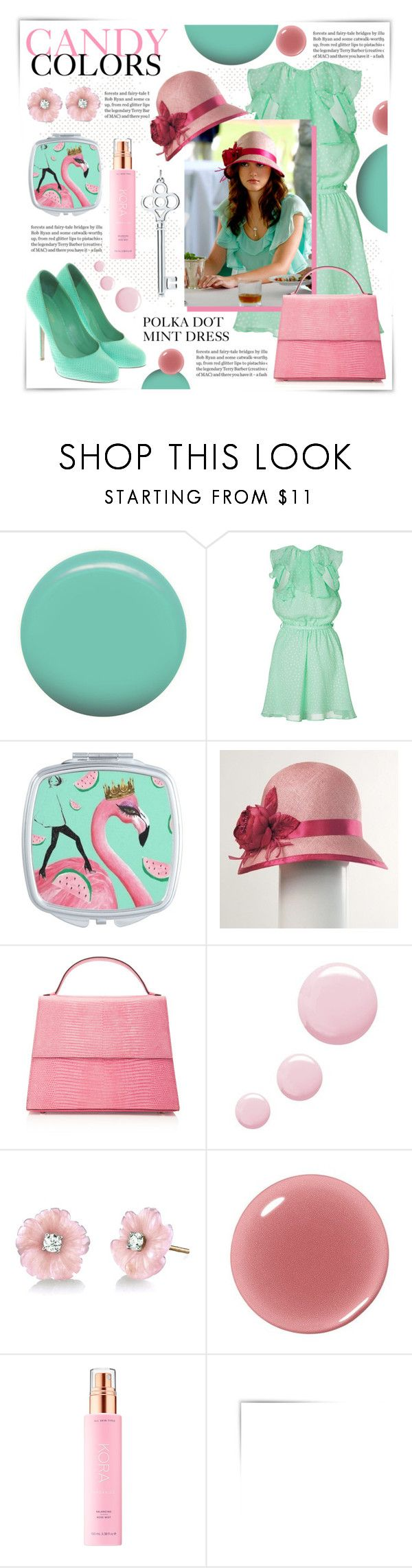 Best 25 Sergio Rossi Ideas On Pinterest V Rossi Jimmy