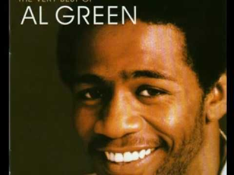 Al Green - You Are So Beautiful ! !!!!!!!!! Yep I have rolled under the bench! LMAO. It's a church of color thang!