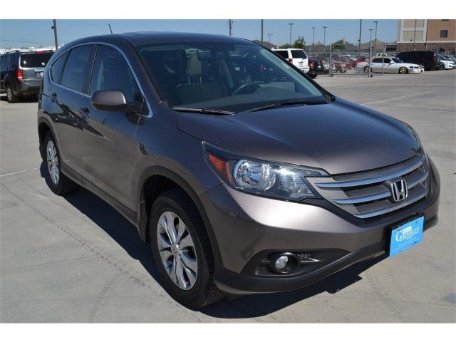used cars and trucks for sale odessa tx plenty of used cars and