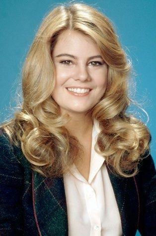 Lisa Whelchel Actors And Actresses In 2019 Lisa