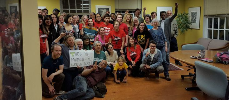 Cinco De Mayo Statement | From inside the Venezuelan ...