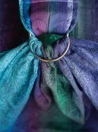 Sundara Bonie Bell Ring Sling thumbnail image