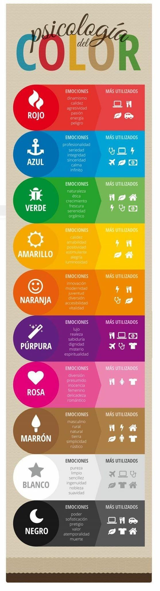 16 best business colors images on pinterest color theory color internet marketing and advertising solutions can give the desired output result if properly implemented with respect to your promotional tactics fandeluxe Choice Image