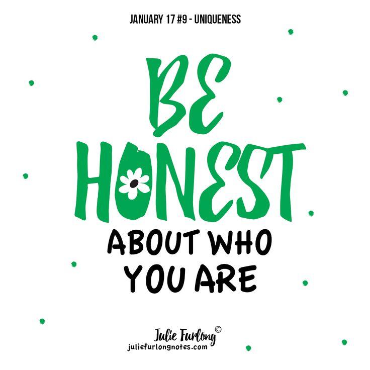 #infographicblogger #creativeblog #inspirationalblog #self #followyourdreams #mentalstrength #simplethings #juliefurlongnotes #sydneypositiveblogger #lifeblog #notes #positive #fulfilled #generous #generousity #love #christmas #family #giving #kindness #sharing #thoughtfulness #timeforgiving #gifts #happiness #newyear #newbeginnings #kindnessmatters