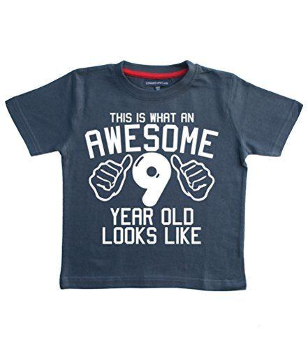 Edward Sinclair Baby Boys 1St Birthday Hoodie