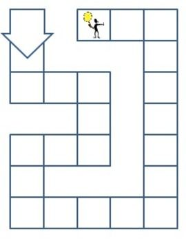 Best  Blank Game Board Ideas On   Printable Board