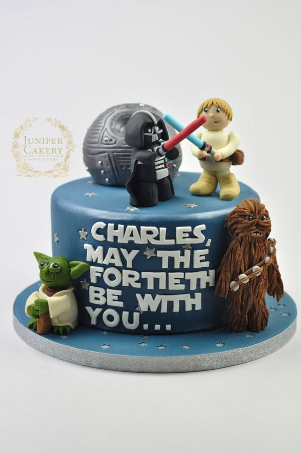 Image result for 40th birthday cake ideas for men