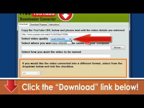 Youtube Download Mp3 Free Converter for Songs  Music