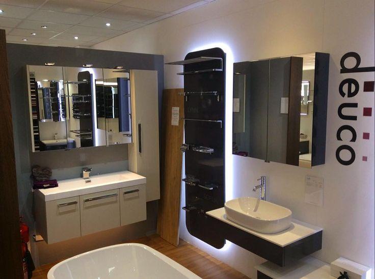 Beautiful Bathroom Taps 7 best flova kitchen taps images on pinterest | kitchen mixer taps