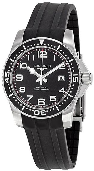 17 best ideas about mens watches men s watches l3 695 4 53 2 new longines sport collection hydroconquest mens watch usually ships in 3