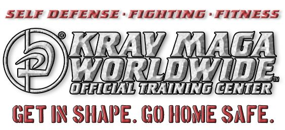 Summer 2012 Krav Maga Watertown, MA