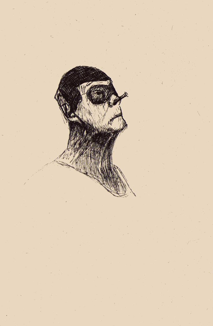 Abraham (Boceto)