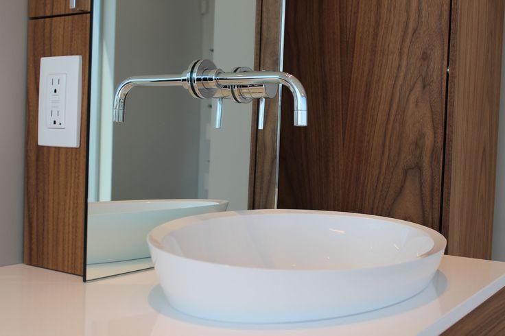 Vasque et robinet tendance: http://www.boutiquealo.com/robinetterie