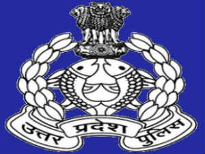 uppbpb.gov.in UP Police 41610 Constable Recruitment 2013 Apply Online